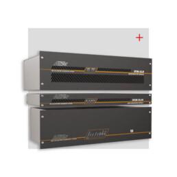 Monitoramento de Baterias – ALBER BDS 40