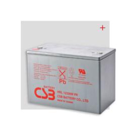 Baterias CSB 12V Modelo HRL